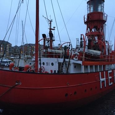 helwick