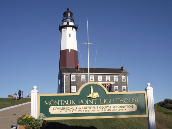 montauk_lighthouse_national_historic_site