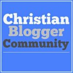 Christian Blogger Community