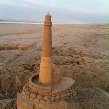 A Proposal lighthouse2