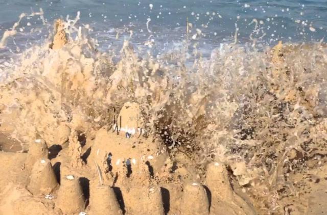 Sandcastles-and-Mudpies